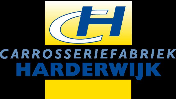 Carrosseriefabriek Harderwijk